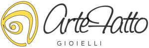 Artefatto Gioielli