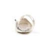 anello melograno